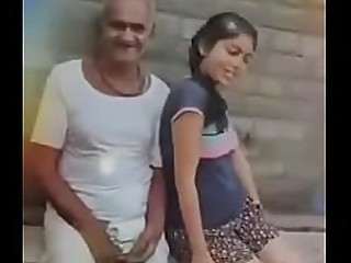 Indian Porn TV