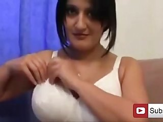BreastFeeding  Hand Expresson Tutorial