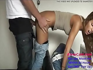 Fucking Adorable can blow your dick withing sec fast part 1 (45)