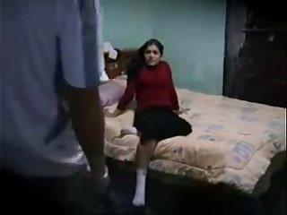 Desi Bhabhi ki Chudai sex