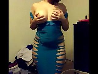 Pakistani Sex Babe Nude  Indian Porn