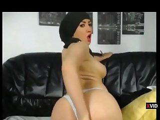 Hot Pakistani bhabhi hardcore chudai bigass