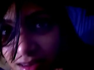 Hot n Sexy Delhi Colg GF Shilpi Khanna Nude n Blowjob wid Audio hawtvideos.tk for more