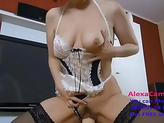 what a hot webcam girl online live part 1 (13)