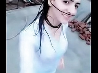 Mirpur nude girl outside