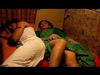 Hindi Sex Punjabi Sex