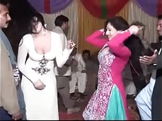Pakistani Hot Escort Dancing in Wedding Party - SexInLahore.Com Get your escorts to enjoy your parties and nights.