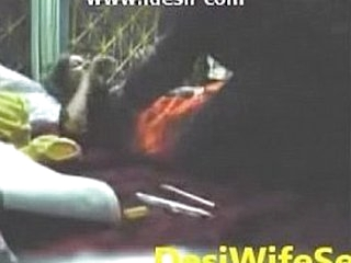 Pakisthani Girl Nazima Hot Sex Tape Leaked by BF