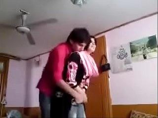 Lover ke room mein masti kiea