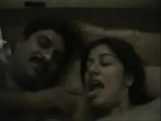 desi indian spouse wife fucking in each position Vid. captured on indiansxvideo.com