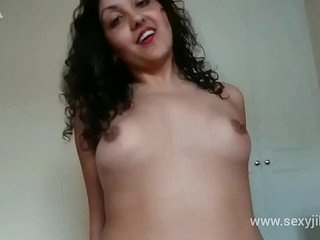 Hindi porn sex story bhabhi forced sex with devar POV Indian