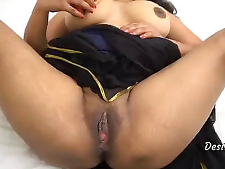 Indian sex toy gal