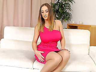 Glamorous massive couple of pointer sisters fearsomefearsome HD Porn