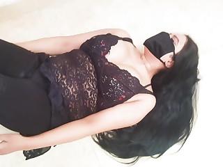 Tere Seene Utte, Very Sexy Pakistani, Hot Dancer