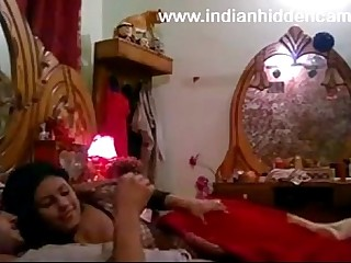 .com – indian honeymoon couple from lucknow hardcore sex