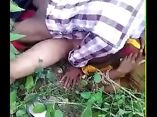 desi girlfrind fucking with her frinds in jungle (Join Now, Search & Fuck Tonight: Hot‌Dating24.com)