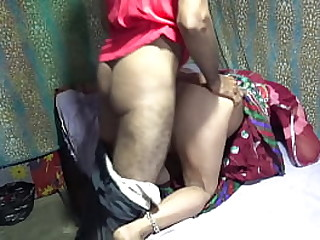 fuck tight pussy by brother in law