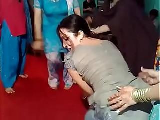Indian Pakistani Call Girls in Dubai  00971588312155 Sexy Indian Pakistani Escorts in Dubai