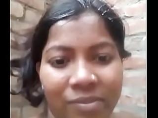 Pakistani pussy fucking outdoor sex MMS