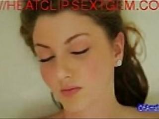 Beautiful Girl SEX heatclip.sextgem.com