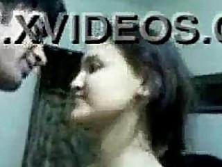 Indian Kisser Sonia Bhabhi And Sunny
