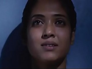 Indian Stepmom having sex with stepson recorded by husband