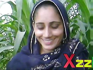 Desi sex gralfrind with boyfriend new sex