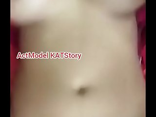 Sanchitha Shetty Tamil &_ Kannada Actress full naked pussy opened to producer for Movie chance with Money Real MMS Leaked