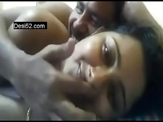 Indian Real Brother Sister Home Alone sex