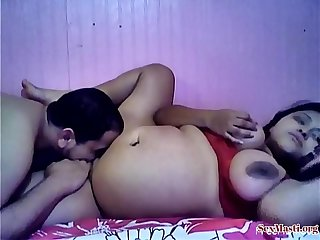 desi indian bhabhi aunty collage girls MMS collections