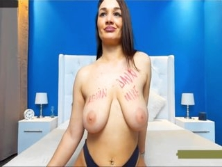 daliyamuslim 2019 09 30 00 37 186 webcam pakistan sex tape